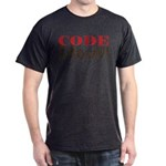 Code Brown! Dark T-Shirt