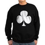 The Club Zone Sweatshirt (dark)