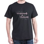Irrevocably In Love Twilight Dark T-Shirt