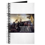 Christopher Columbus Journal