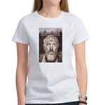 Stoic Philosophy: Zeno Women's T-Shirt