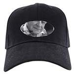 Philosophy Karl Popper Black Cap