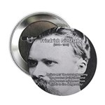 "Nietzsche: Live Dangerously 2.25"" Button (10 pack)"