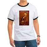 Power of Change Karl Marx Ringer T