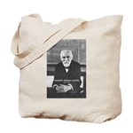 Nobel Prize Physics Lorentz Tote Bag