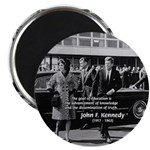Education John F. Kennedy Magnet