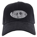 Power of the Idea JFK Black Cap