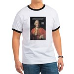 Christianity and David Hume Ringer T