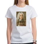 Handel's Messiah Women's T-Shirt