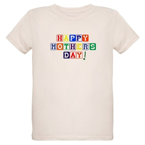 happy mothers day pictures to colour. Happy Mother#39;s Day T-Shirt
