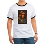 Sir Isaac Newton Space Ringer T