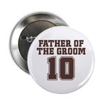 "Uniform Groom Father 10 2.25"" Button (100 pack)"