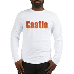 richard castle t-shirt costume