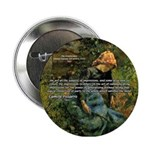 Pissarro Art of Impressions Button
