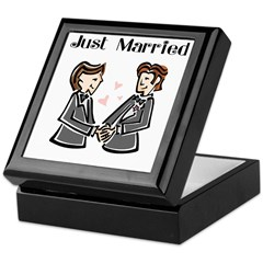 gay wedding gifts