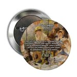 "Renoir Quote and Landscape 2.25"" Button (10 pack)"