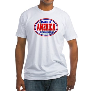 Click to buy Made In America