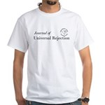 Journal of Universal Rejection Store