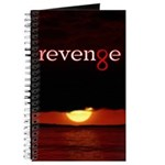 Revenge Sunset Journal
