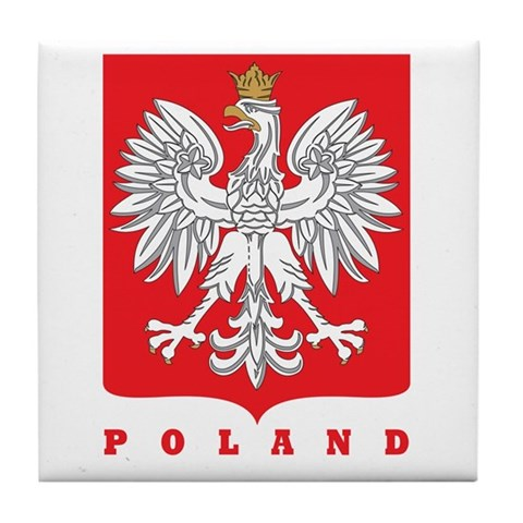 polish eagle tattoo. polish eagle tattoo. Eagle polishmar , tattoos polish eagle tattoo.
