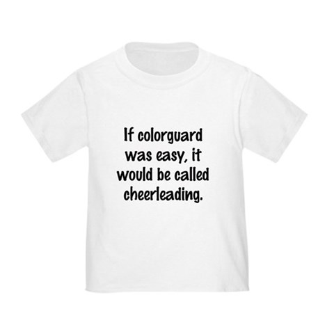 cheer quotes for shirts. cheer quotes for shirts. cheer