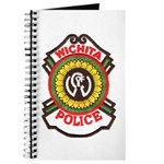 Wichita Police Journal
