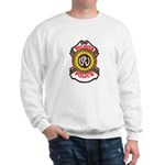 Wichita Police Sweatshirt