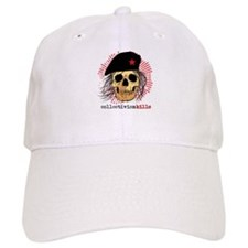 Fascist Hats | Fascist Caps | Buy Online - CafePress UK