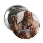 Plato Education: Button