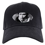 Schopenhauer Philosophy Truth Black Cap