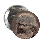"Civilization and Marx 2.25"" Button (10 pack)"