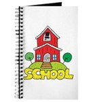 School House Journal