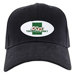Video Poker Black Cap